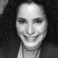 CantorialSoloistJoshanaErenberg