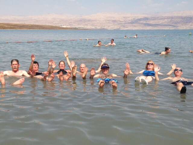 Chai_Times_in_Israel_floating_on_the_Dead_Sea_IMG_4188-2310