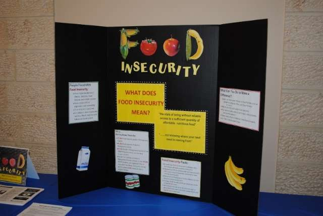Critical_Issues_Forum___Food_Insecurity_Exhibit-1868