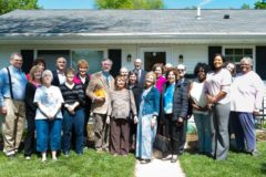 Group_Portrait_at_Rockland_House-2335