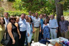Israel_trip_group_2016_shabbat-2317
