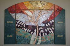MosaicDonorsWall-23