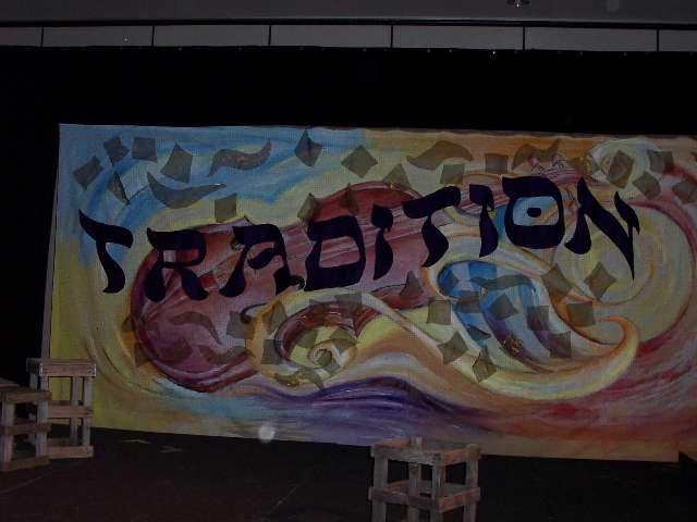 Tradition_Backdrop-1667