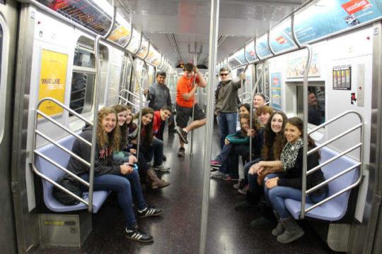 conf_subway-1792