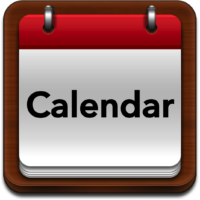 Calendar_Icon Machane