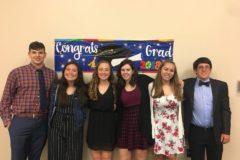 Graduation MG_9819