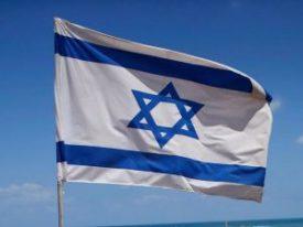 IsraelFlag-01