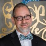 Live & Learn with Rabbi Pokras<br/>Tues., 3/9, 3/16, 3/23 (10:30 AM- 12 noon)