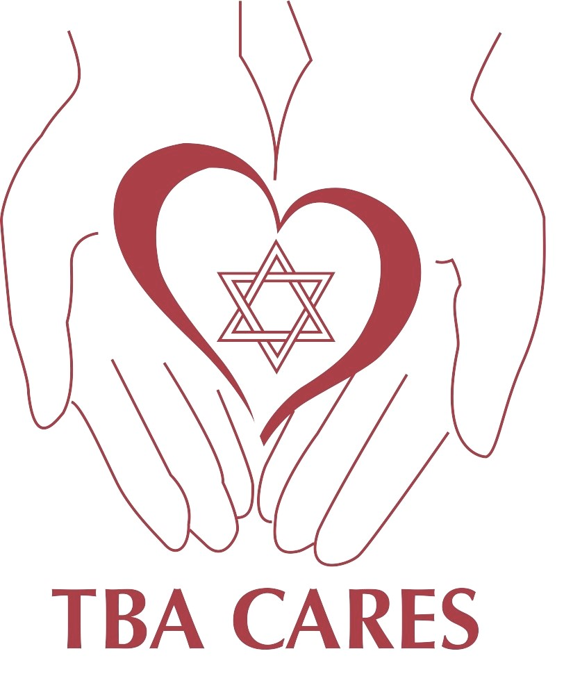 TBA_Cares_Logo_PMS_194_1