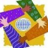 Tikkun Olam logo