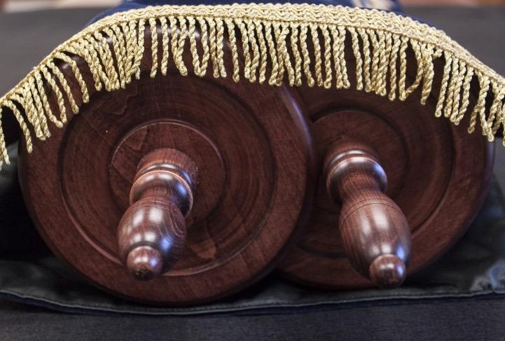 Torah-Celebrate-Shavuot