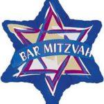 barmitzvahstar
