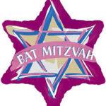 batmitzvahstar