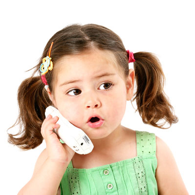 child-talking-on-the-phone-400x400