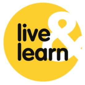 live and learnround_275