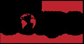mitzvah corps logo web