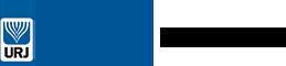 nfty_region_logo_for_website_MAR