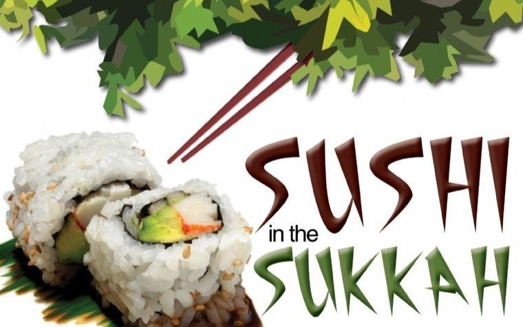 sushisukkah4