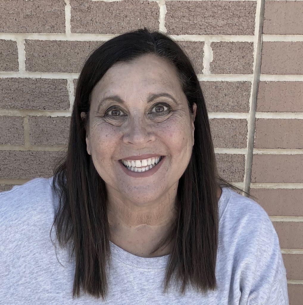 Denise Silver