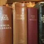 JewishBooks