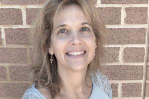 Stephanie Fleischer
