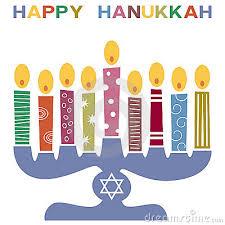 Shabbanukkah