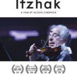 Food and Film Festival – Itzhak