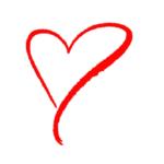 Date NightLove & Marriage Cabaret Sat, Jan 26 (7:30 pm)