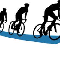 TBA Cyclist Club RideMemorial Day MondayMon May 27 (9 am)