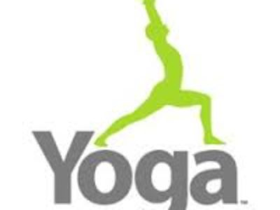 WTBA Fall Virtual Yoga - Sunday Afternoons<br/>2-3 pm