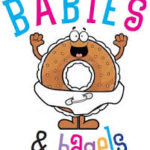 bagels and babies
