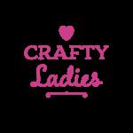 Crafty Ladies Kehillah