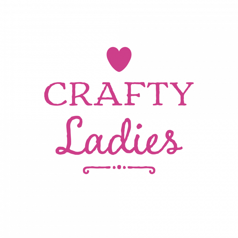 Crafty Ladies Kehillah