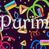 purim.celebrate1