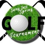 Brotherhood's 17th Annual Golf OutingTues, May 14 (11 am)