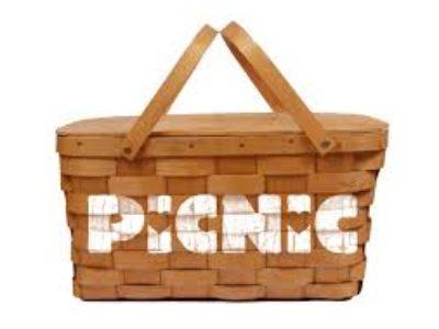 picnicshabbat.1