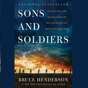 Sons-of-Soldiers