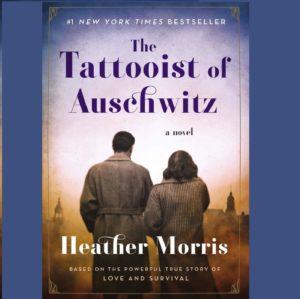 Tattoist-of-Auschwitz