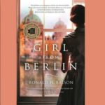 The-Girl-from-Berlin