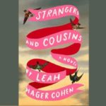 strangers-and-cousins