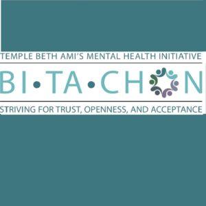 Bitachon.color_-1024x314