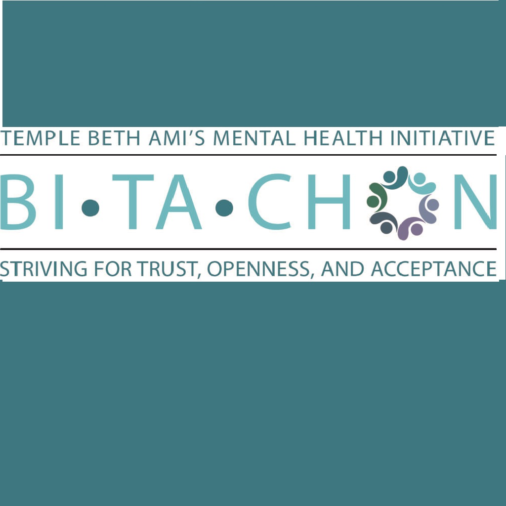 Bitachon Support SessionGrief & Unexpected LossSun, March 15 (9-10:30 am)