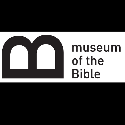 Live & LearnTrip to DCMuseum of the BibleTues, Oct. 22 (8:30 am)