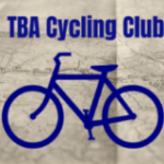 Temple Beth Ami Cycling Club