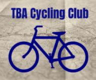 Temple Beth Ami Cycling Club