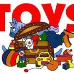 Annual Holiday Toy & Adopt-a-Family DrivesDec, 1-16