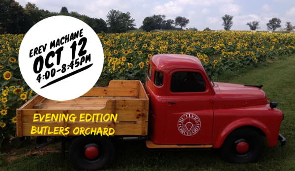 Butlers Orchard graphic 10-12-19