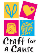 WTBA Crafts for a CauseWed, Oct. 23 (6-9 pm)