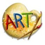 Primary Enrichment (K-2)-Amazing Art StudioSun, Nov 1711am-12:30pm