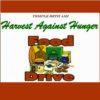 Harvest-Against-Hunger-LOGO-v5-300x210